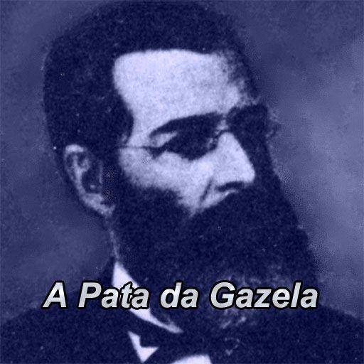 A Pata Da Gazela Pdf