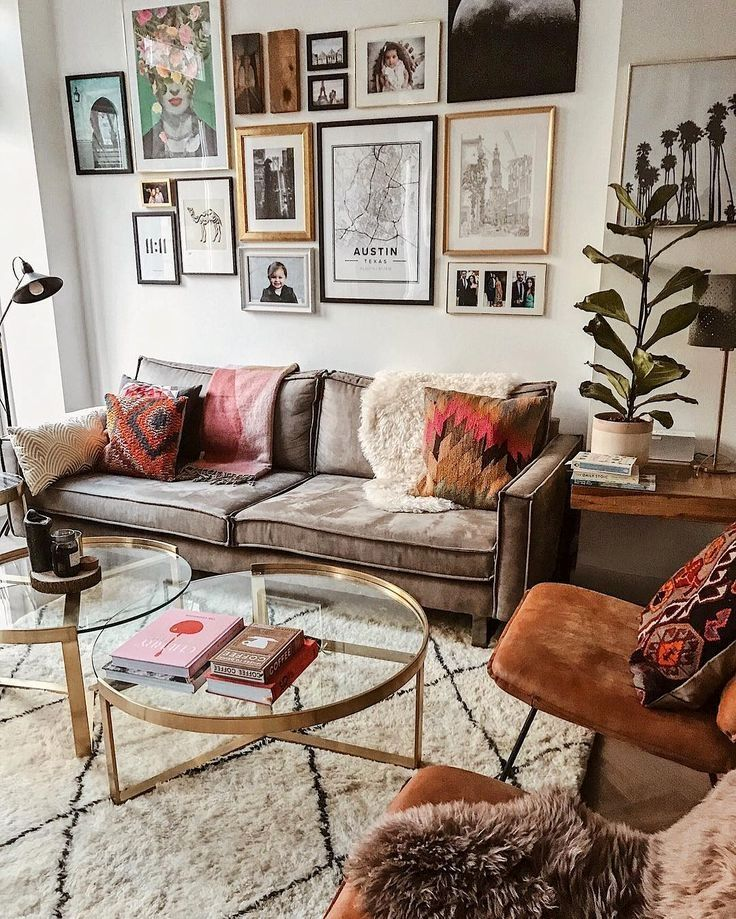 27 Gorgeous Living Room Ideas to Transform Your Living Space #deptodublin