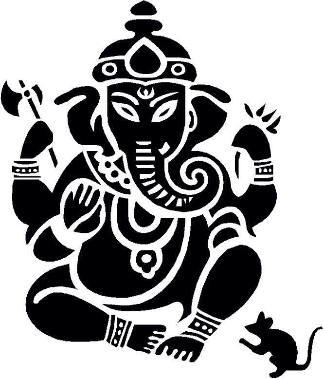 Pin By Rajrani On Lord Ganesha Ganesha Ganesh Ganesh Art