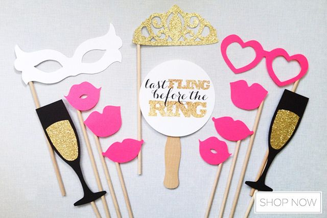 Elegant Hen Night Ideas For The Clier Bride To Be Wedding Asiawedding Trend