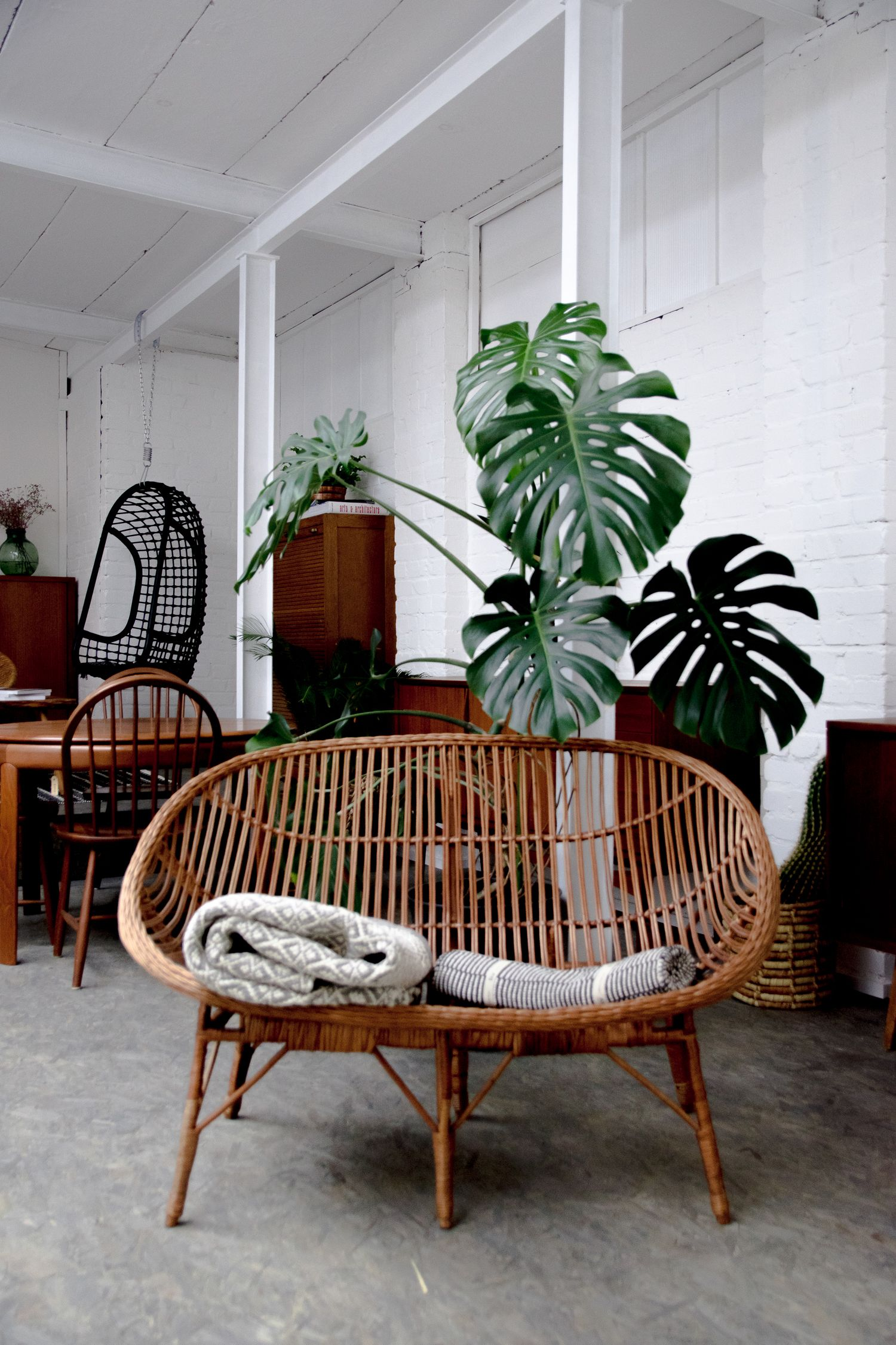 Wohnzimmer Deko Ideen Instagram Shopping Tipp Mill Vintage And Interior In Köln MÖbel