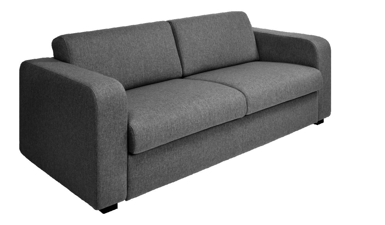 Porto 3 2seater fabric sofabed Habitat Room 2 Pinterest