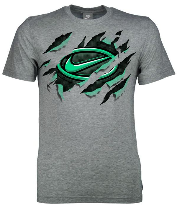 fda323f4a79 Tee-Shirts Graphics. NIKE Apparel Design VI Polo Tee Shirts, Nba T Shirts