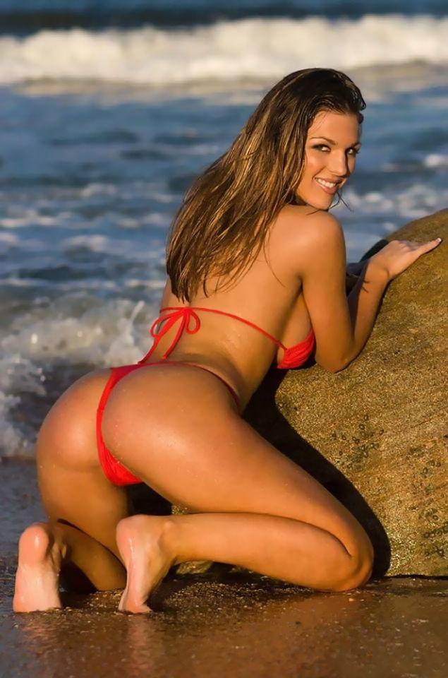 hot-thong-bikini-galleries