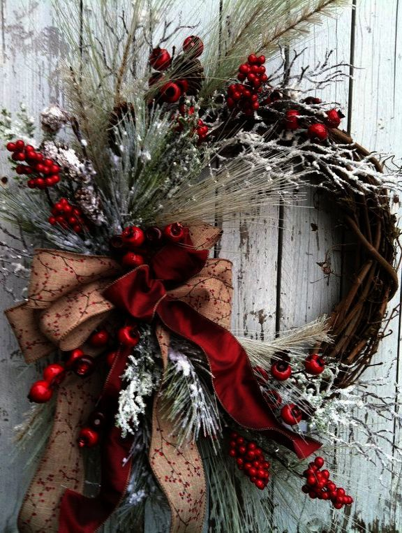 Christmas Wreaths For Sale Australia Christmas Wreaths Melbourne Christmas Wreaths Christmas Door Decorations Holiday Wreaths