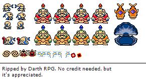 42++ Zelda gbc ideas