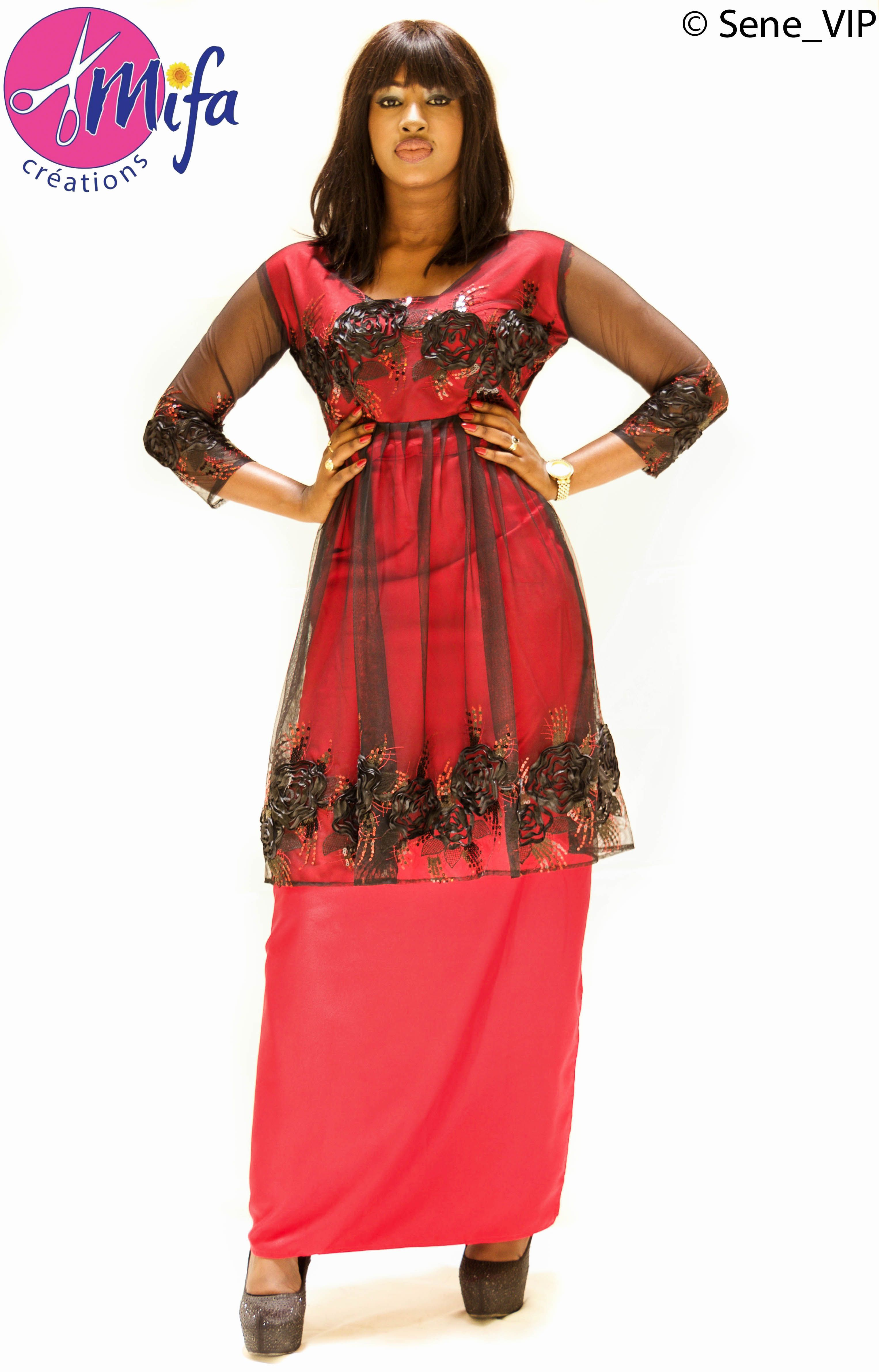 Taille Basse Style « MARINIÈRE » à la mode … | dreams2 ...