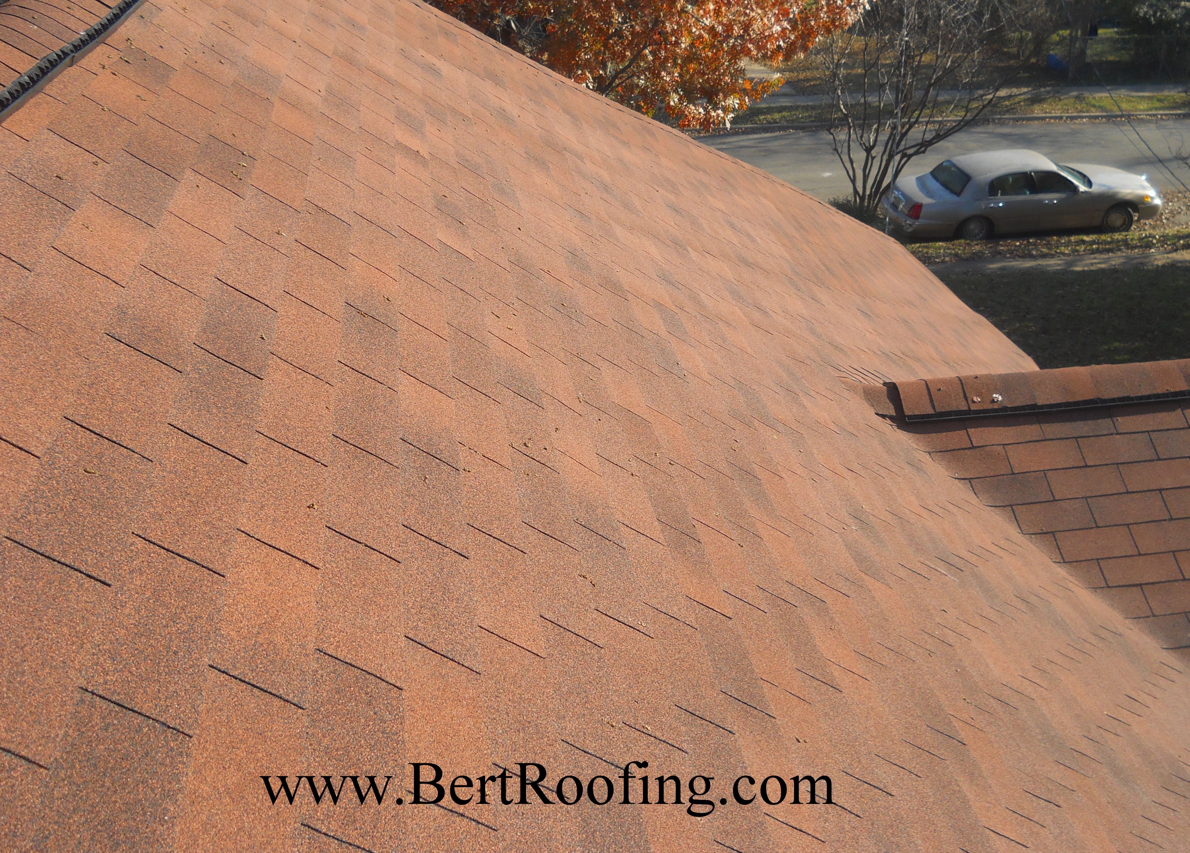 Best Pin By Bert Roofing Inc On Gaf Roofs Installed By Bert 400 x 300