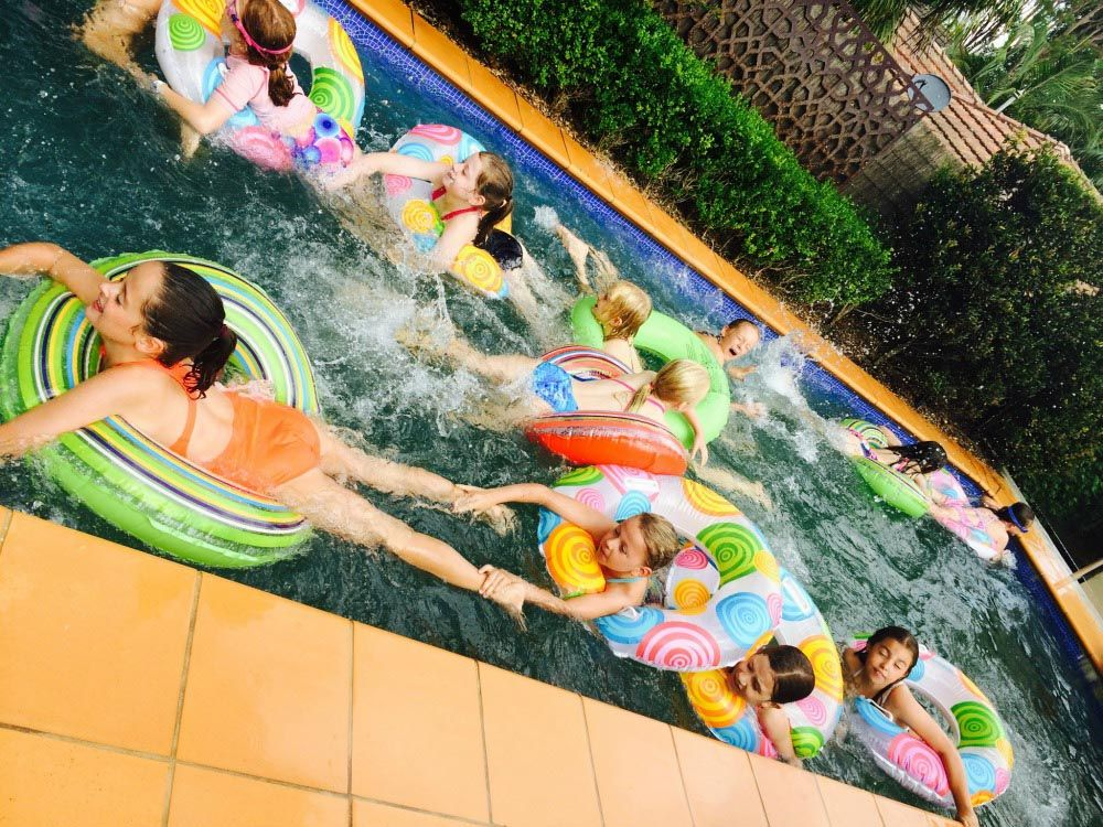 Teenage Pool Party Games Home Party Ideas Pool Party Games Teenage Pool Party Pool Party Kids