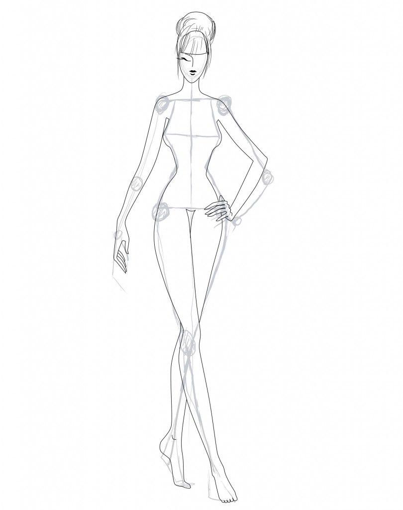 Работа девушка модель вещей вебкам студия banshee