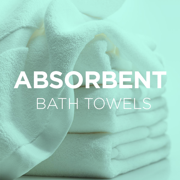 Softest Bath Towels Custom Discover The Most Fluffy Looking And Softest Bath Towels Here These