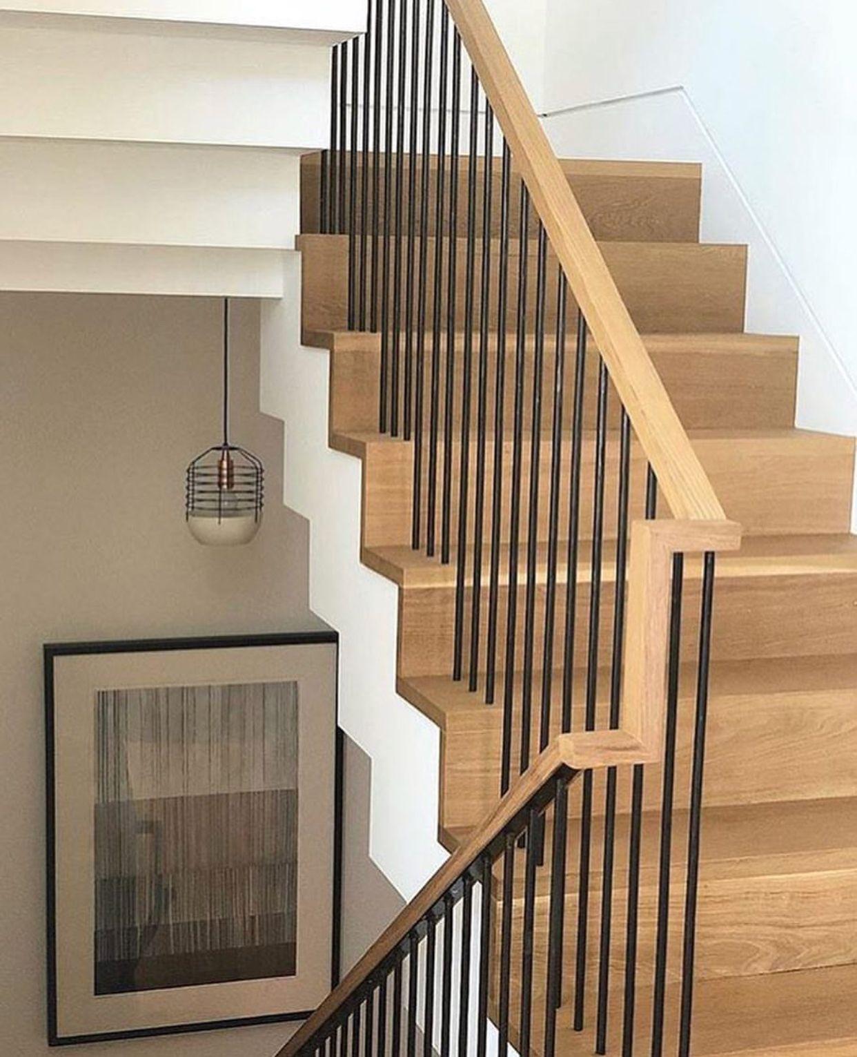 stairs stairs ekkor 2019 staircase handrail interior stairs s rh pinterest com