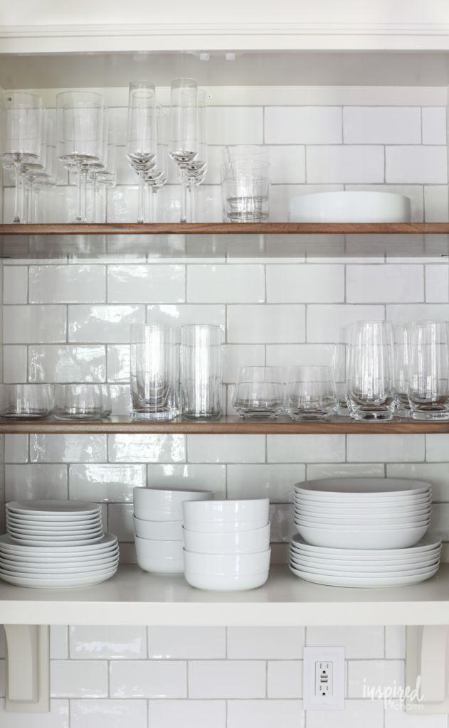 Bayberry Kitchen Remodel Reveal  Kitchen Makeover Kitchen Design