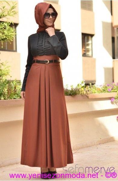 Sefa Merve 2013 Google Search Elbise Elbise Modelleri Moda Stilleri
