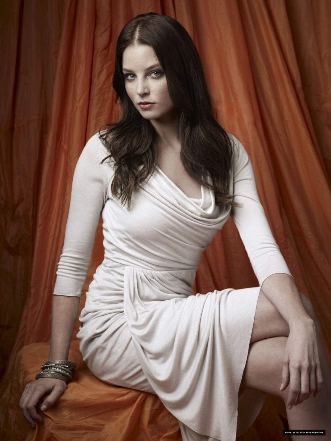 foto Rachel Nichols born January 8, 1980 (age 38)