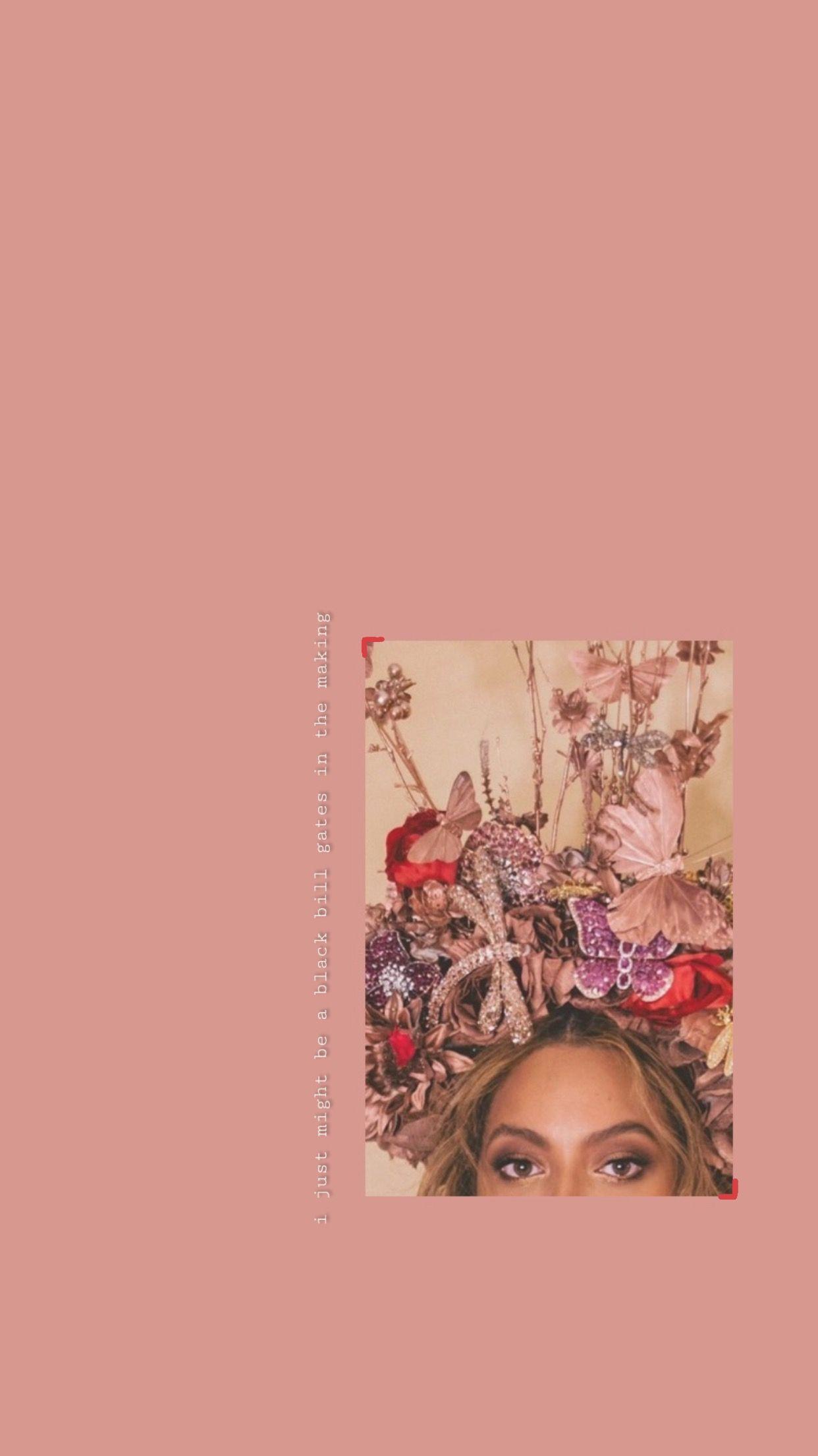 Beyonce Wallpaper Beyonce Photoshoot Beyonce Background Beyonce Memes