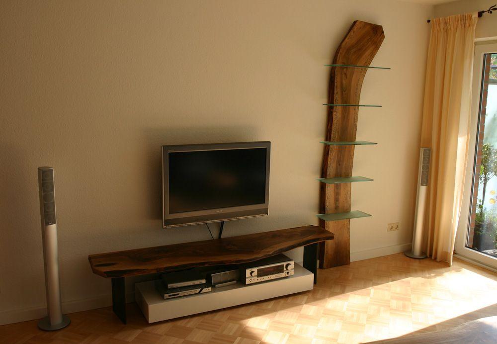 hifi design möbel auflistung abbild und aecfedacca jpg