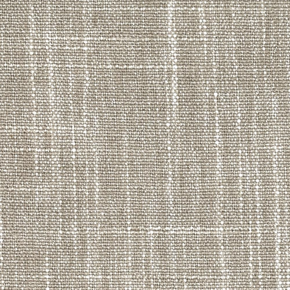 Waverly Orissa Blend Latte From @fabricdotcom This Waverly Home Décor Fabric  Is Woven With Two Different Threads, One Of Which Is Pearlized.