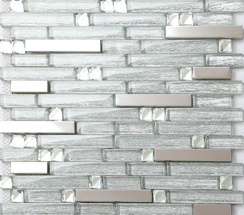 Pin On Popular Tiles