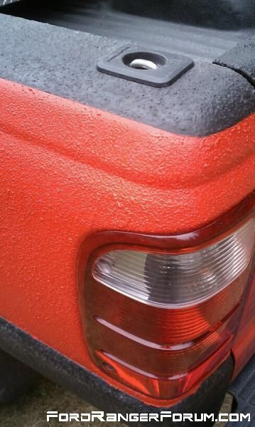 Bed Liner Whole Jeep Google Search Car Pinterest
