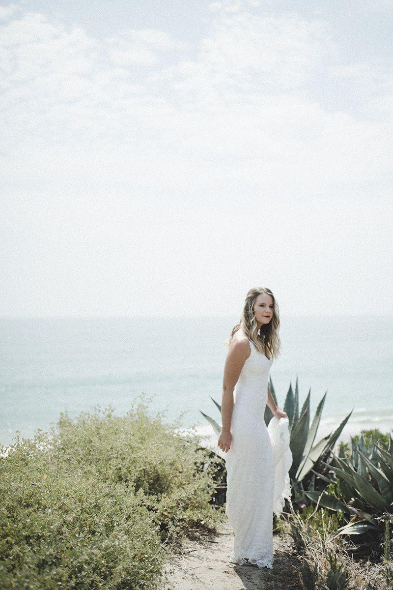 beach weddings in orange county ca%0A www aseaoflove com Encinitas Anaheim Newport Beach Huntington Beach Santa  Barbara San Clemente San Diego Carlsbad Orange County Irvine California  UCSB USC