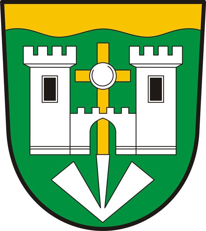 Vítějovice in Prachatice district (South Bohemia), Czechia