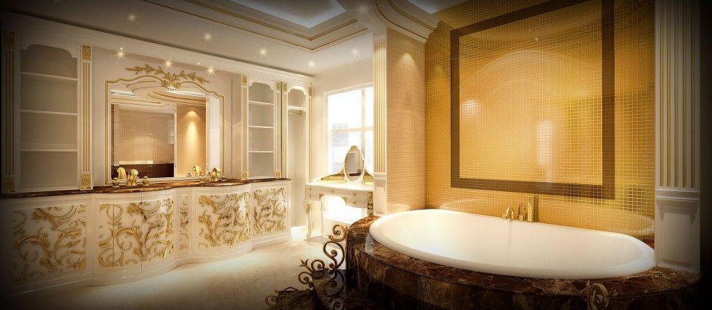 Top interior designers and decorators in dubai abudhabi also kylee rh pinterest