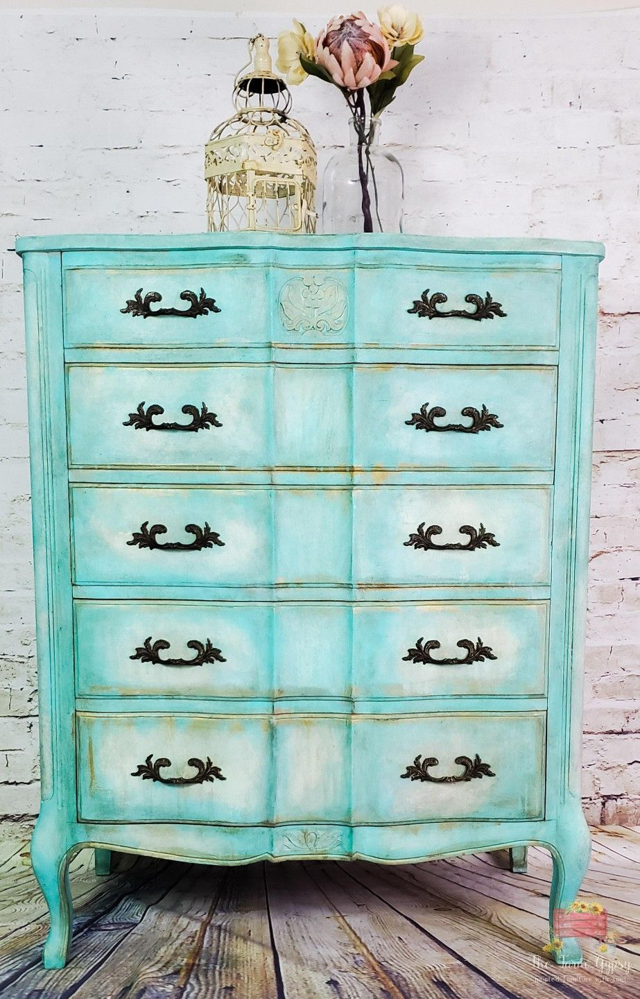 pin by the farm gypsy on the farm gypsy projects in 2019 chalk rh pinterest com