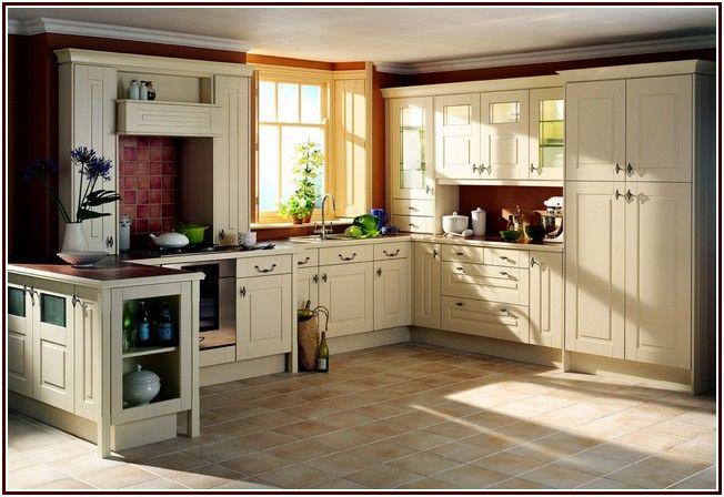 extraordinarily kitchen cabinets crown molding kitchen cabinets rh pinterest com