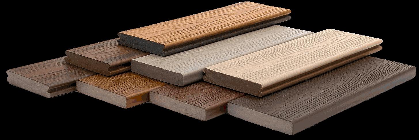 Best Composite Decking Low Maintenance Decking Material Trex Deck Cost Composite Decking Diy Deck