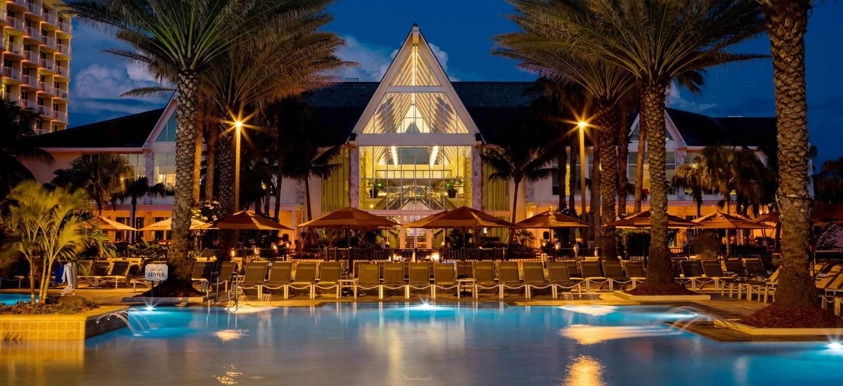 jw marriott marco island beach resort vacation marco island rh pinterest com