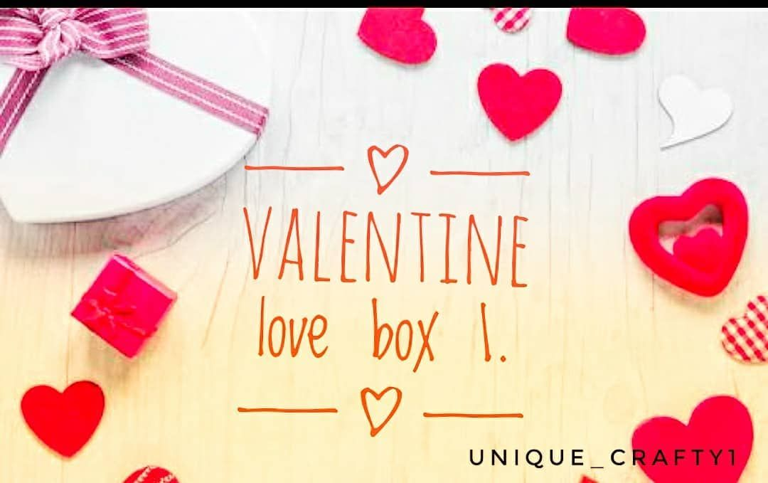 Valentine S Day Funny Memes 2020 Valentines Day Wishes Happy Valentine Day Quotes Day Wishes