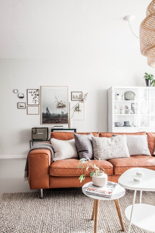 gorgeous living room design ideas in eclectic style scandinavian home discover the season   newest interior trends also rh pinterest