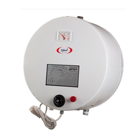 آبگرمکن دیواری برقی 20 لیتری Electeric Water Heater 20litr Water Heater Heater