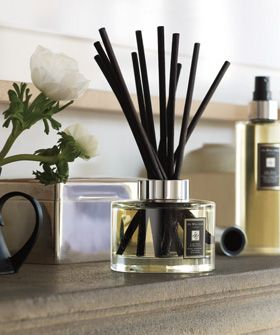 Best Scented Candles Fall Home Fragrances Home Scents Home