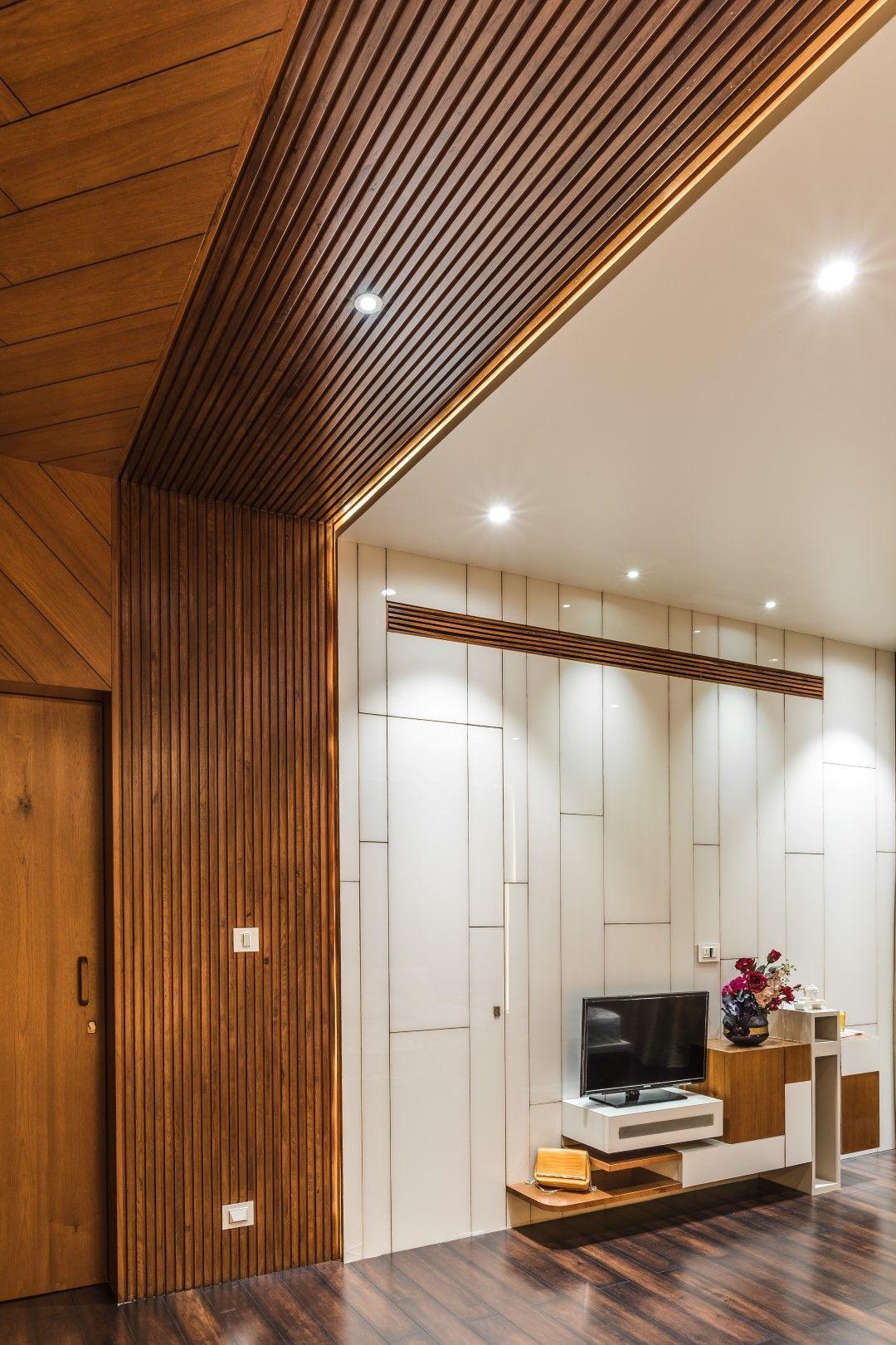11 refined contemporary bedroom brown ideas in 2019 contemporary rh pinterest com