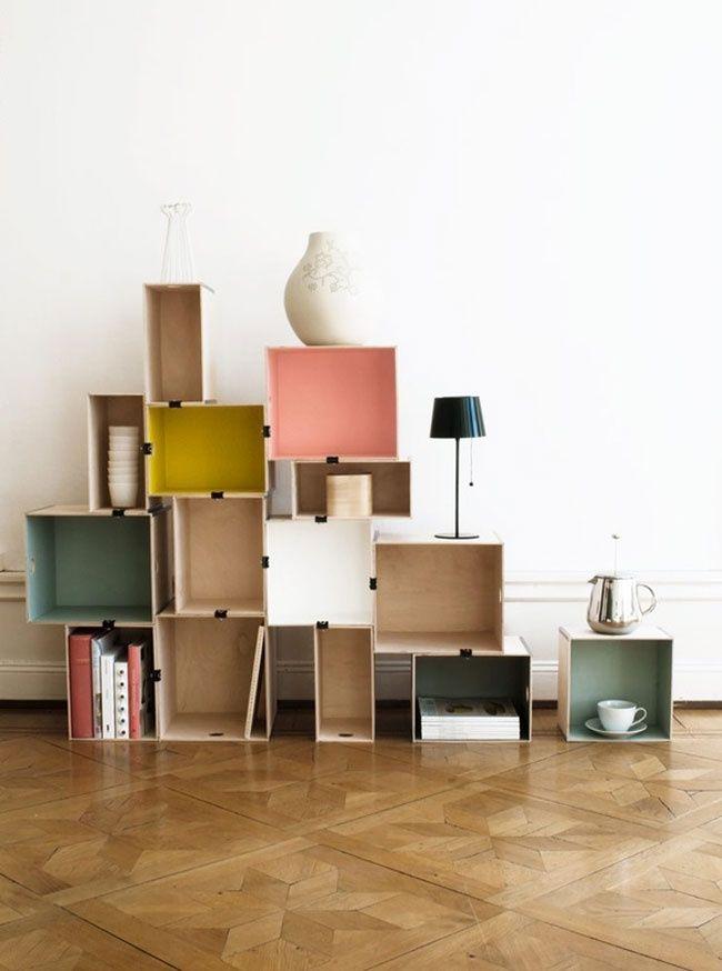 Furniture ideas Pin by Chicu0026Seek on Mood