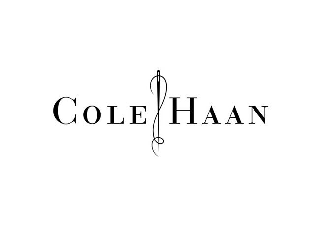 Huge Cole Haan sale on men's dress shoes. #colehaan
