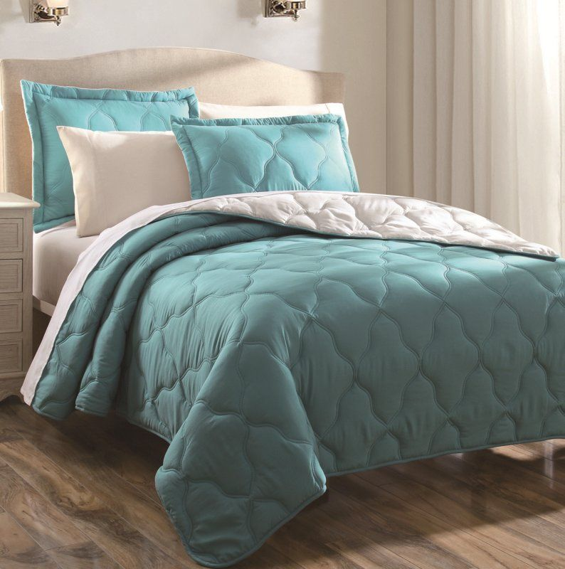 Nakagawa 7 Piece Quilt Set Bed Spreads Chic Home Quilt Sets Queen