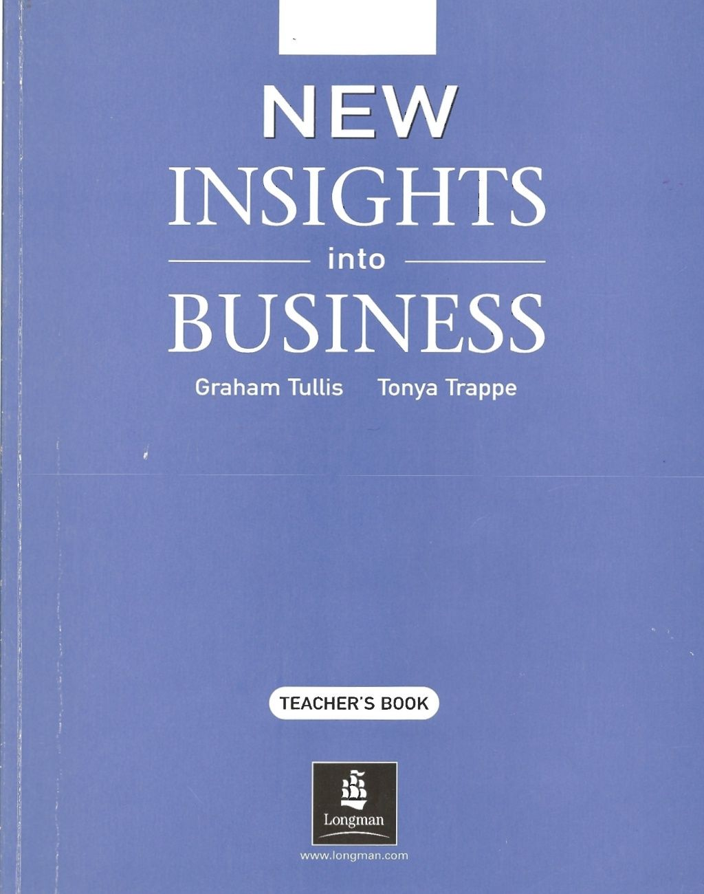 New insights into business teachers book by margo26 via slideshare new insights into business teachers book by via slideshare fandeluxe Images