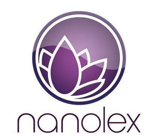 Welcome Nanolex Car Care Thedetailindustry Com Car Care Charger Car Mode Of Transport