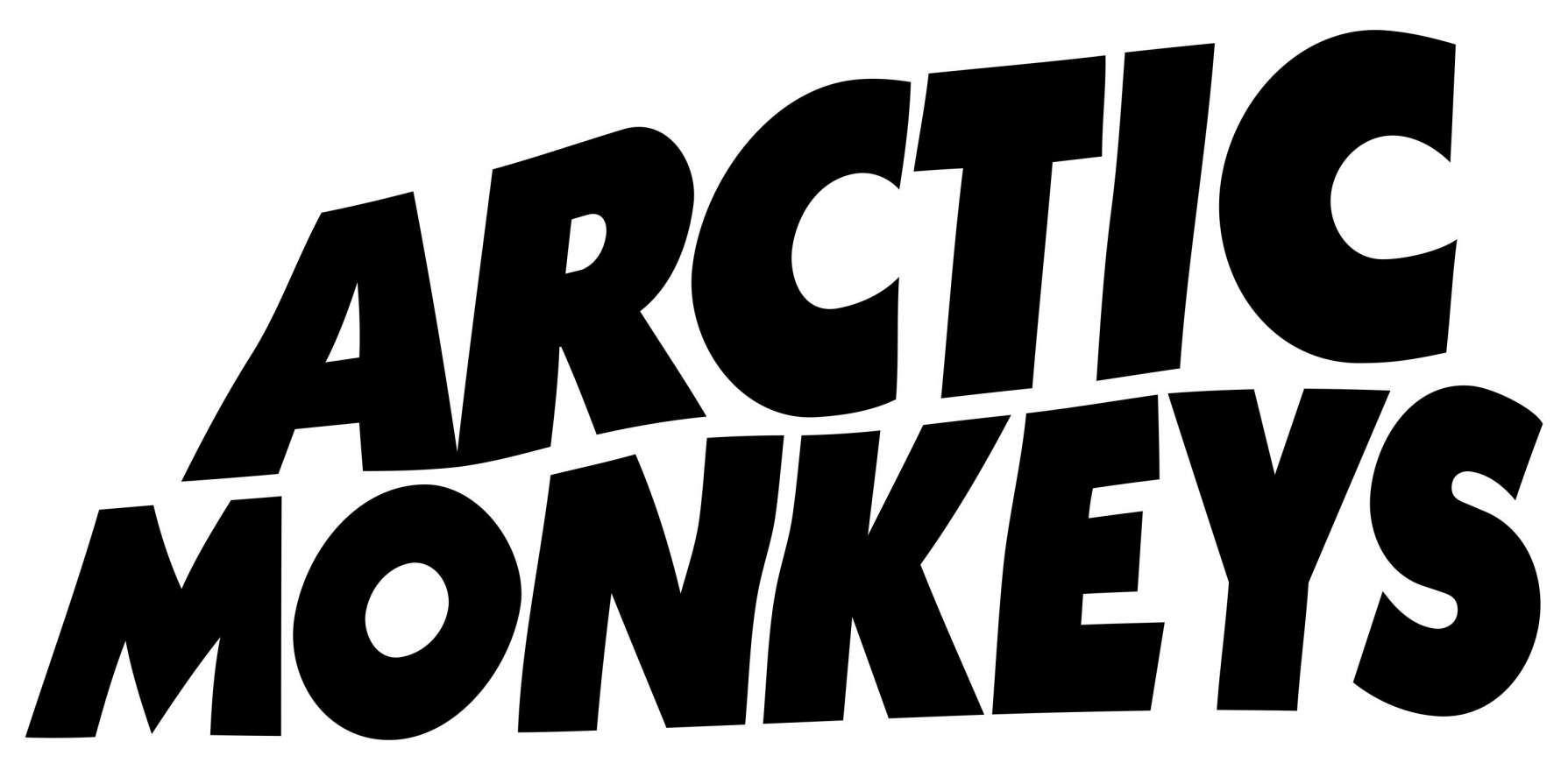 10 Arctic Monkeys Logo Png Monkey Logo Arctic Monkeys Wallpaper Arctic Monkeys Album Cover