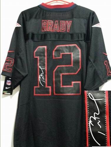 info for 495e2 d963a where can i buy elite tom brady jersey new england patriots ...