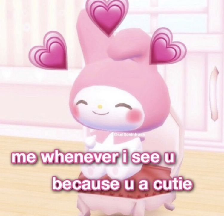 Pin By Andrea Olejua On Love And Support Cute Love Memes Cute Memes Wholesome Memes