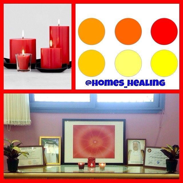 Instagram Photo By Homes Healing S Alasfar Via Iconosquare How To Feng Shui Your Home Feng Shui Fung Shui