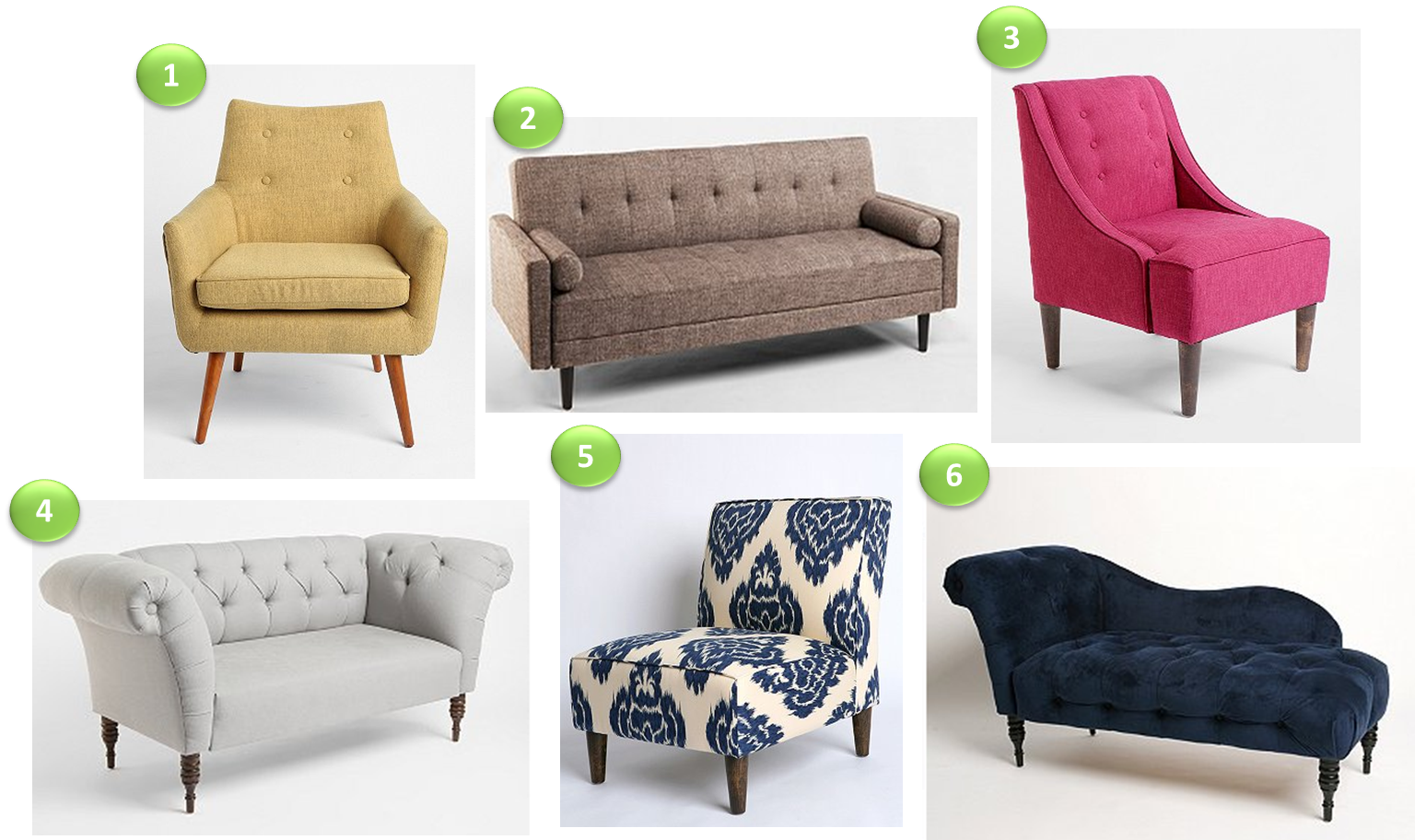 urban outfitters inexpensive chairs and sofas home decor accents rh ar pinterest com