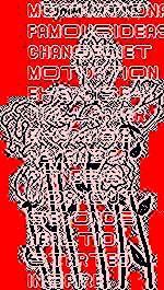 #motivational #famousideas #changediet #motivation #exercise41 #wallpaper #exercise #remember #fitne...