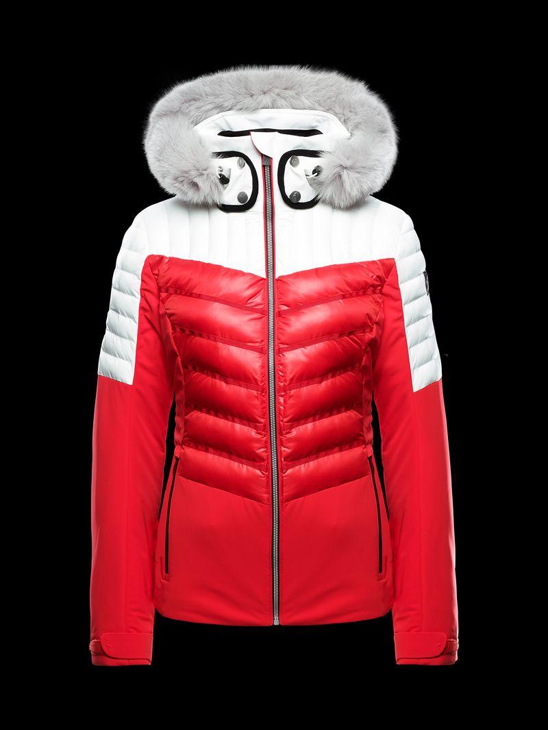 Pin By Tomasz On Ski Ski Jacket Women Winter Jackets Jackets