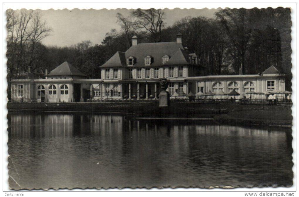 rivierenhof oude foto's - Google zoeken