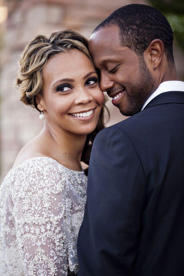 Virginia Wedding By David Abel Photography